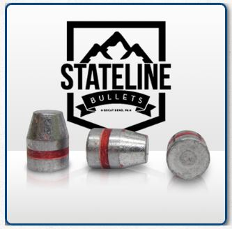 Reloading: Bullet Manufacturing Companies