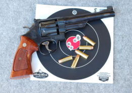 The .44 Special