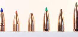 Reloading The 7.62×39 Russian Rifle