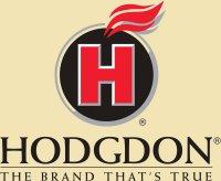 hodgdon-logo-200