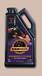 ramshot-competition-powder