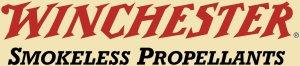 winchester-logo-300